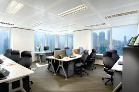 Traditional office or Serviced office space: Which is the best fit for your business? 4
