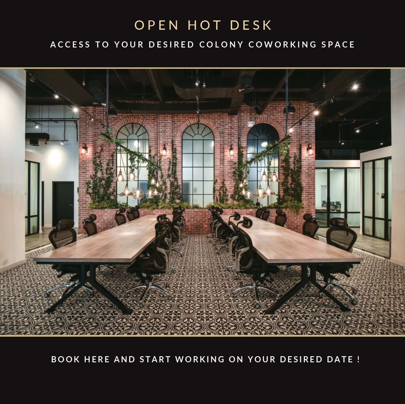 Product-Open-Hot-Desk