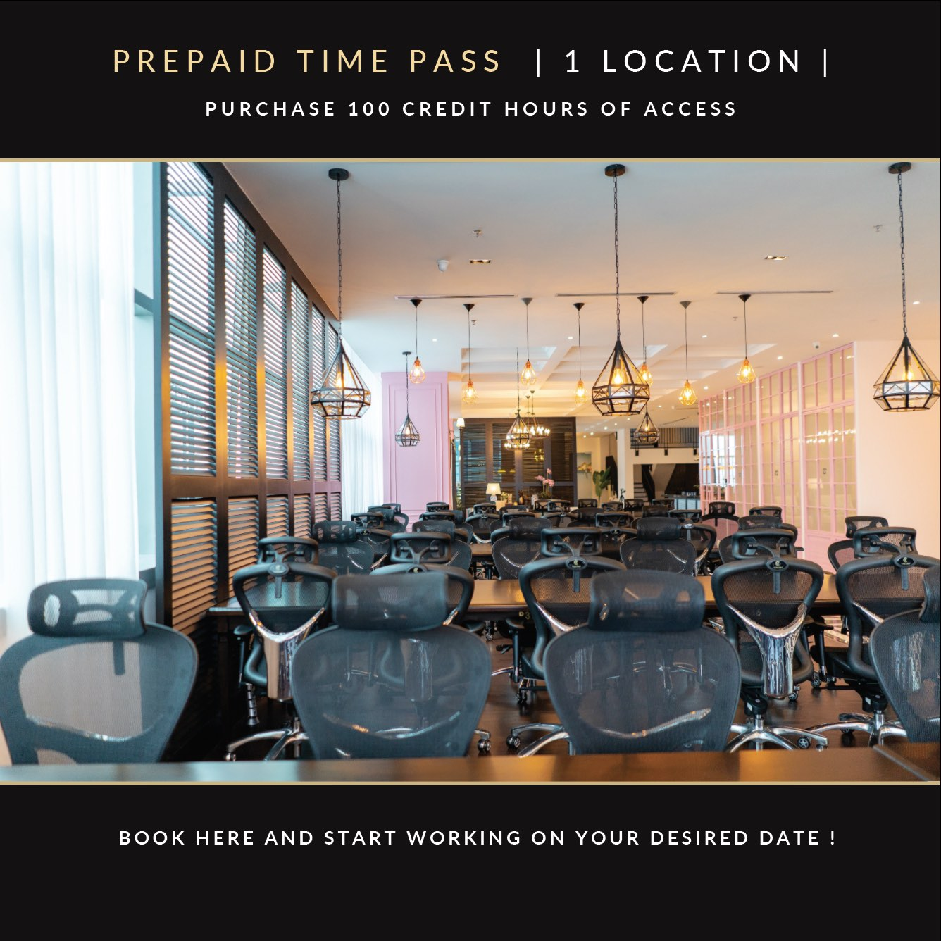 Product-Prepaid-Time-Pass-1-Location