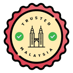 tips to protect yourself from covid-19 at your coworking space kl